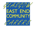 Glasgow East End Carers adopt SmartTask Attend