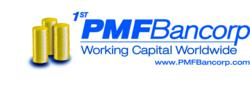 PMF Bancorp Factoring Service