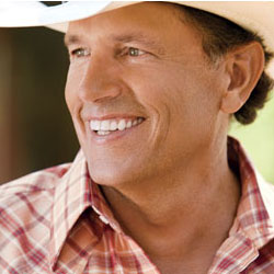 george-strait-ticketprocess