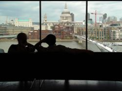 Cheap London Hotels for WTM 2012