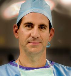 Ross A. Clevens, MD, FACS- Brevard's Board Certified Facial Plastic and Reconstructive Surgeon