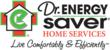 Local Dr. Energy Saver Reaches Out to Community About Healthy Homes...