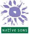 Native Sons Wholesale Nursery, Inc.