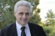 Cancer - L'étude Toulousaine des vaisseaux sanguins HEV...