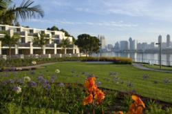 Coronado hotel, San Diego resort, Coronado Beach hotel, San Diego vacation deals