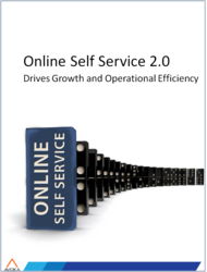 Online Self-Service 2.0