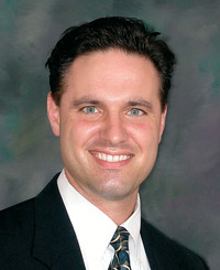 Shane Swan State Farm Insurance Agent