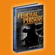 Crime Pays As Ex-con Announces 3rd Edition of His Prison Survival Book