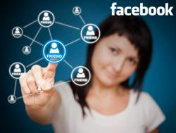 Buy Facebook Likes or Buy Twtter Followers? That is the question...