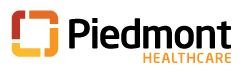 Piedmont Healthcare is the latest organization to adopt AchieveIt's execution management and strategic planning software.