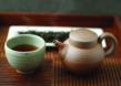 Tea cup, Tea Ware, Hot Tea, Brewed Tea, Loose Leaf Tea, Oolong Tea, Healthy Tea, Healthy Diet, Nutrition, Health and Wellness, Weight Loss, soothing