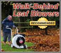 walk behind leaf blower, walk behind leaf blowers, wheeled leaf blower, wheeled leaf blowers, walk behind wheeled leaf blower, walk behind wheeled leaf blowers