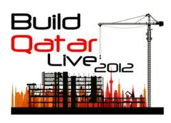 Build Qatar Live 2012