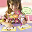 Learn Phonics, Colors, Beginning Sounds, Addition, Subtraction, Multiplication, Science Facts & More