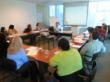 Nonprofits in Houston Can Benefit from Upcoming Two Day Grant Writing...