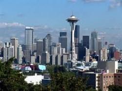 Rent-Dumpster-Seattle-WA