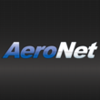 Aeronet Acquires 2.5 Ghz Spectrum