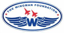 Wingman Foundation
