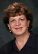 NCTM President: Linda Gojak