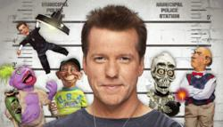 jeff-dunham-standup-tickets