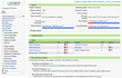 X2Engine Introduces X2 Virtual Private Server Edition Cloud Based...