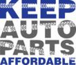 Quality Parts Coalition Encourages Support for PARTS Act Legislation...