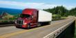 Winnipeg Truck Leasing Company Creates Useful Semi Truck Leasing Guide