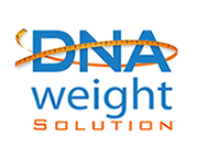 DNA Weight Loss
