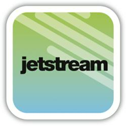 Jetstream, Apptricity's next-generation automation solution platform