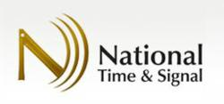National Time & Signal