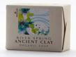 Ancient Clay Soap 10.5 oz