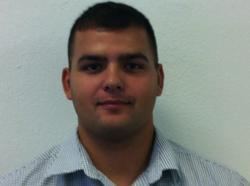 Donald Weitzman - American Water Conditioning Territory Manager - Hays County, TX