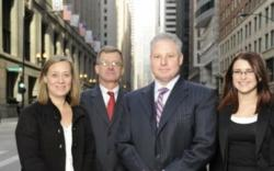 Willens Law Offices Staff