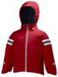 Helly Hansen K Velocity Insulated Jacket