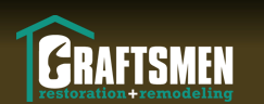 Craftsman Restoration and Remodeling
