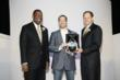 LockerDome Honored with a St. Louis Business of the Year Award