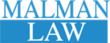 Malman Law Hires Two New Associates in 2012