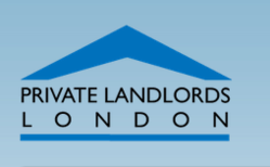 Private Landlords London sell you home in London quickly and effectively