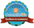 1AutomationWiz Merchant Spotlight Award