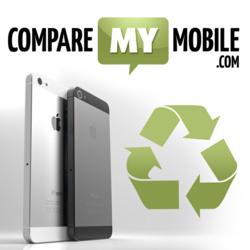 comparemymobile