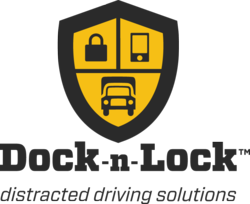 Prevent Accidents and Provide Safety, Security, and Protection to Fleets