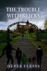 The Trouble With Bricks