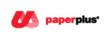 PaperPlus to Open Store in Charlotte: Unisource Worldwide Continues to Invest in Growing Business