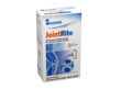 Nutralife Health Products Inc. Announces Launch of New Website for its...