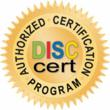 DISC Certification Training