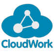 Business Apps Integration Platform