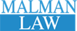 Malman Law, a Personal Injury Law Firm in Chicago, Offers Bilingual Services for Spanish-Speaking Clients
