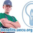 U.S. Utility Credit Union Offers Health Savings Benefits to Berkshire...