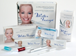 Whiter Image Dental - The Total Whitening Solution