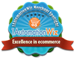 1AutomationWiz Merchant Spotlight Award Winner